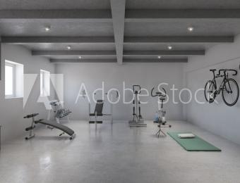 AdobeStock_361845096_Preview