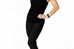Julie-Roehn-Arms-800w