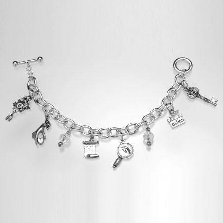 bracelet_black