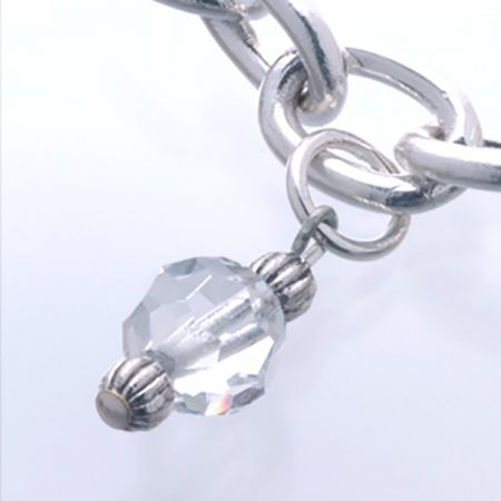 bracelet_crystal